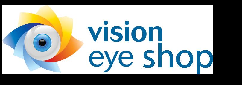 Ochelari de soare, Lentile de contact, Ochelari de vedere, Rame de ochelari, Solutii lentile de contact | VisionEyes